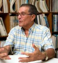 Hugo Wainshtok