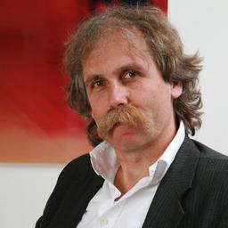 Rolf Buschman