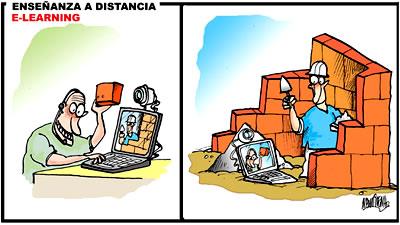 © & ® Alfredo Martirena