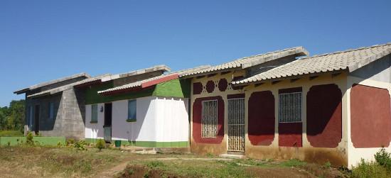 casas tejas 001