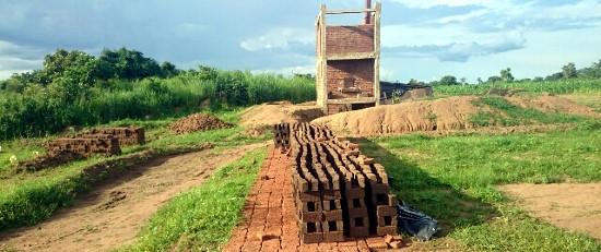 HVC - VSBK Malawi Africa