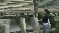 archidona ecuador