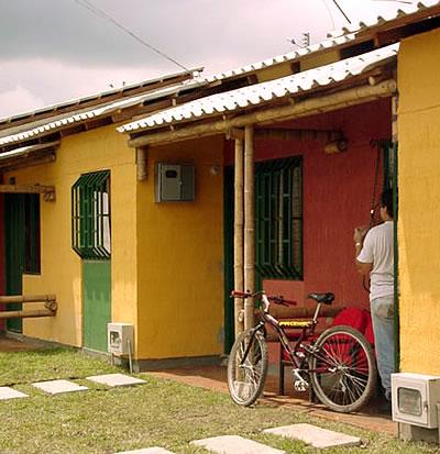 casas_bicicletas_tejas