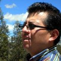 Diego Coloma Machado