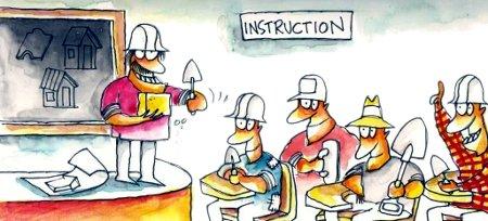 instruccion_001