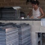 Planes de viviendas en Venezuela