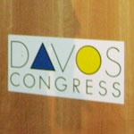 sm_davos