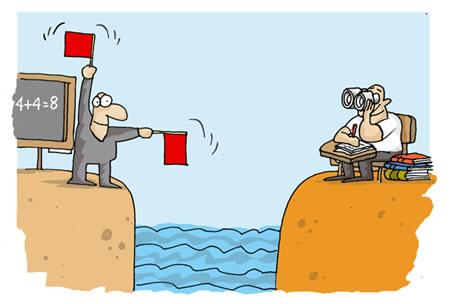 Caricaturas por www.martirena.com