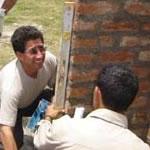 Curso de Instructores en Nicaragua