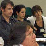 EcoMateriales 2005: Combinación éxitosa de la ciencia con la práctica