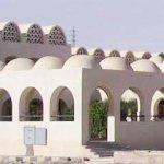 Aswan Arquitectura