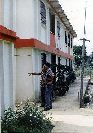 edificio_prefabricado_dos_plantas