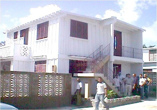 ferrocemento_dos_plantas