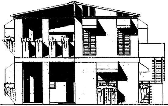ferrocemento_dos_plantas_design