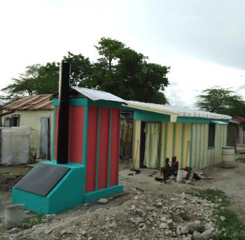 liancourt_inodoro_seco_refugio_permanente Haiti