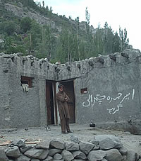pakistan_003