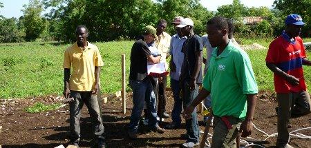 haiti_liancourt_ecosur