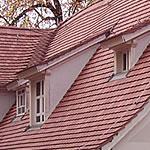 Casa Schiller