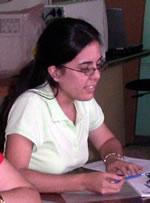 Imayara Mojan