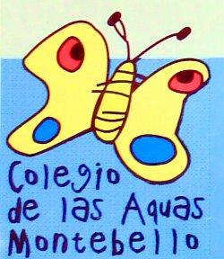 escuela_para_la_vida_002