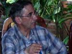 Jairo Uribe