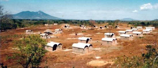 Vivienda Sostenible y EcoMateriales